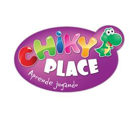 CHIKY PLACE